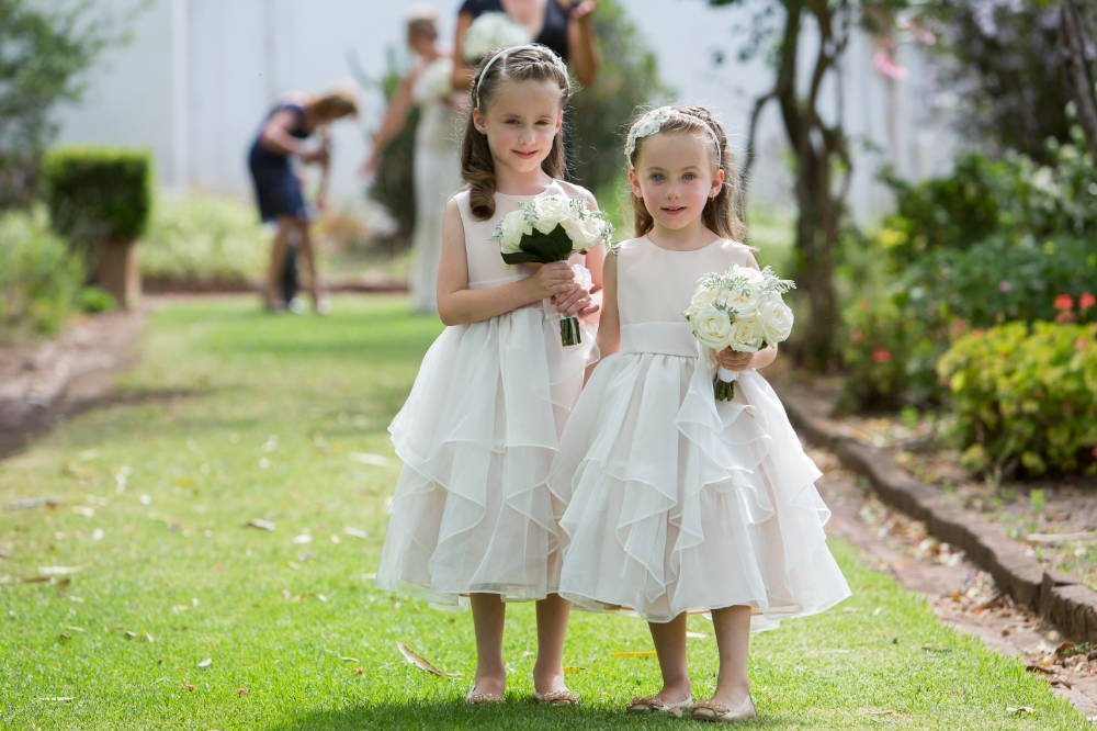 Wedding Planner Sydney: Wedding Planning Packages Sydney